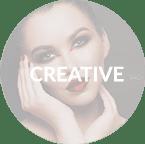 Makeup-Saara-creative | Kelowna Makeup Artist Saara Mua