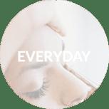 Makeup-Saara-everyday | Kelowna Makeup Artist Saara Mua