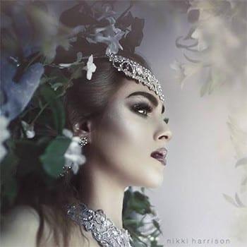 Makeup-Saara2 | Kelowna Makeup Artist Saara Mua