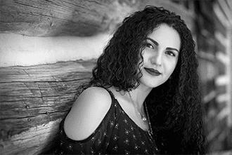SaaraMua | Kelowna Makeup Artist Saara Mua