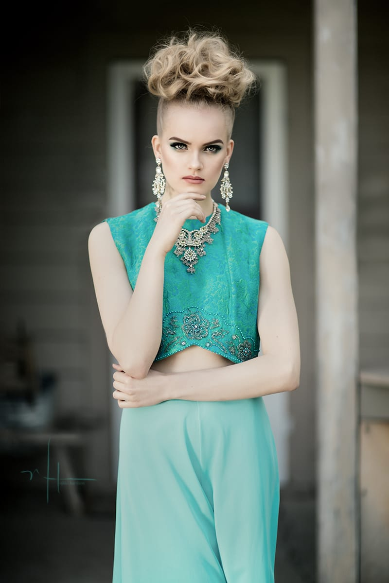 NH-Morgan-2-fash-sm | Kelowna Makeup Artist Saara Mua