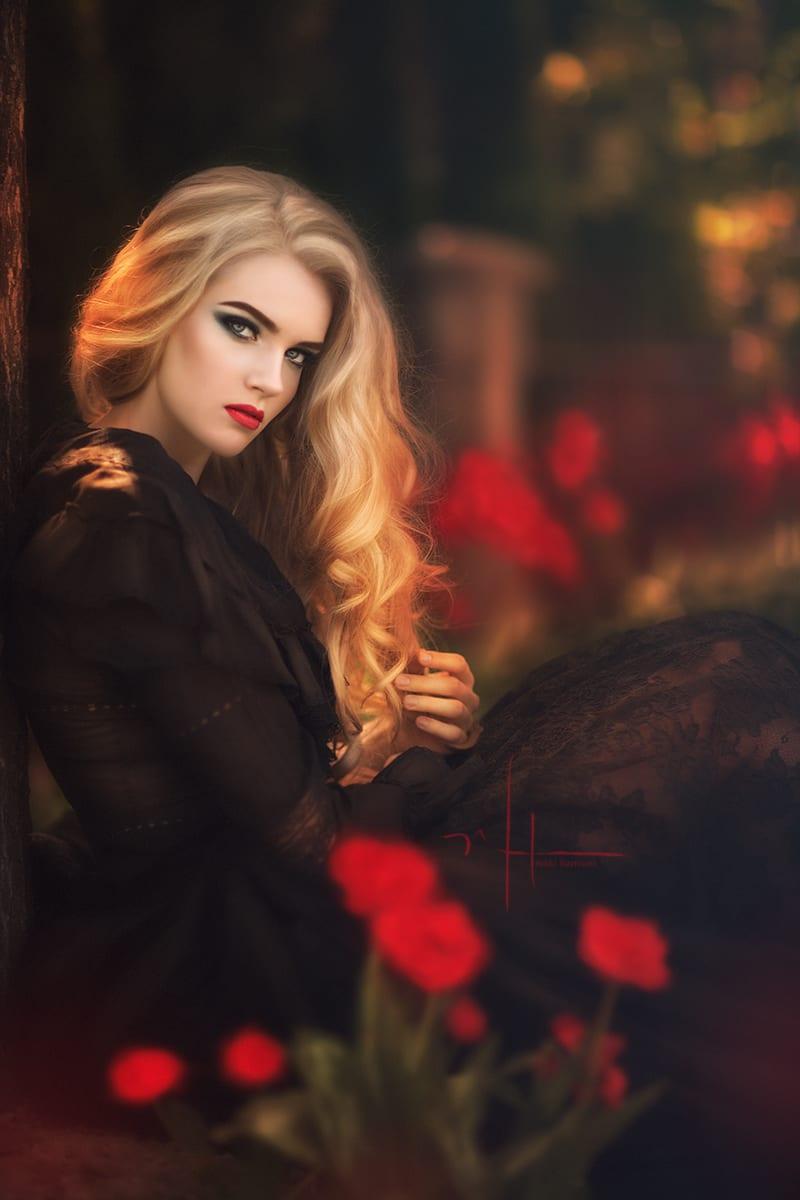 NH-Morgan-2sm | Kelowna Makeup Artist Saara Mua