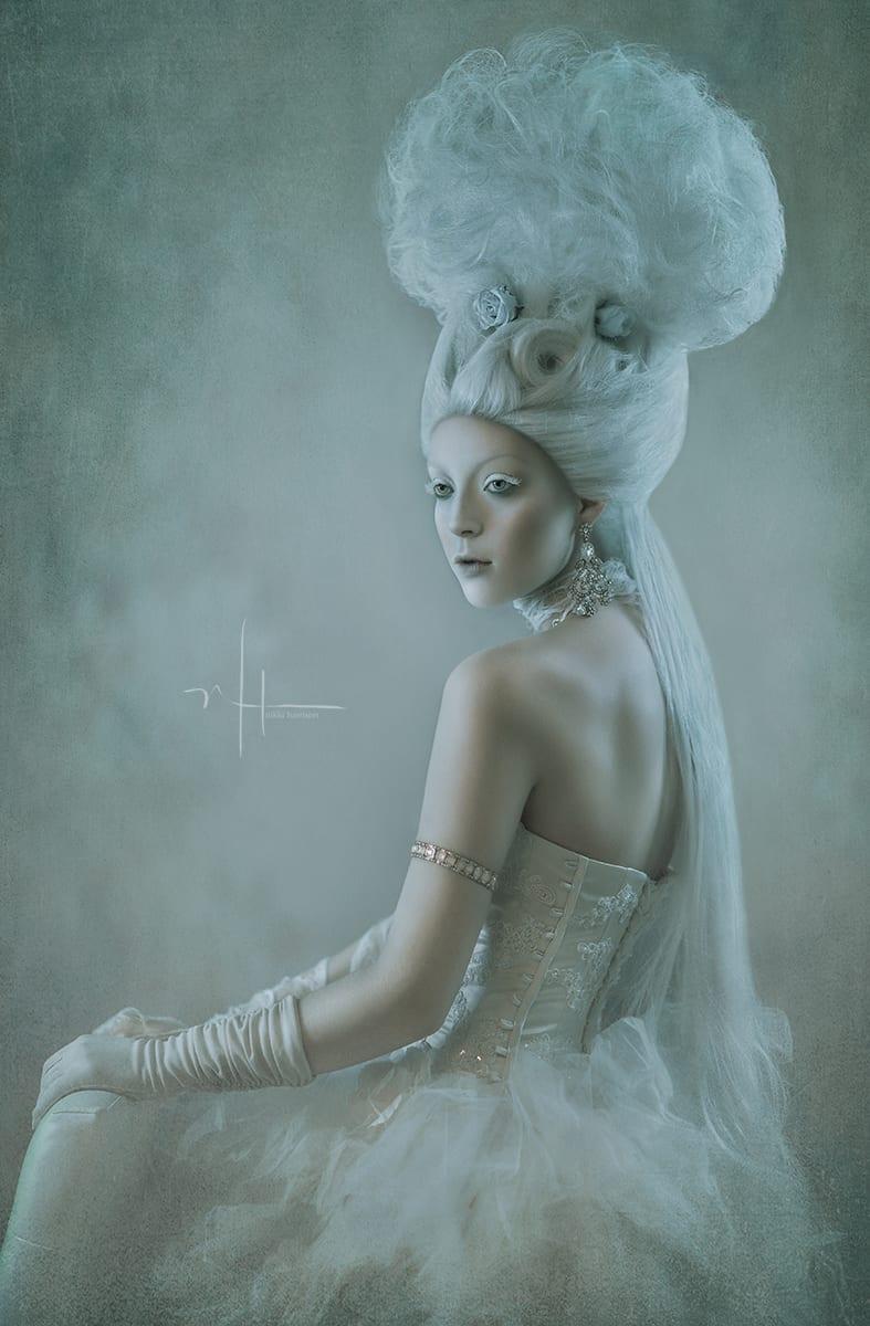 NHarrison-MA-1.1sm | Kelowna Makeup Artist Saara Mua