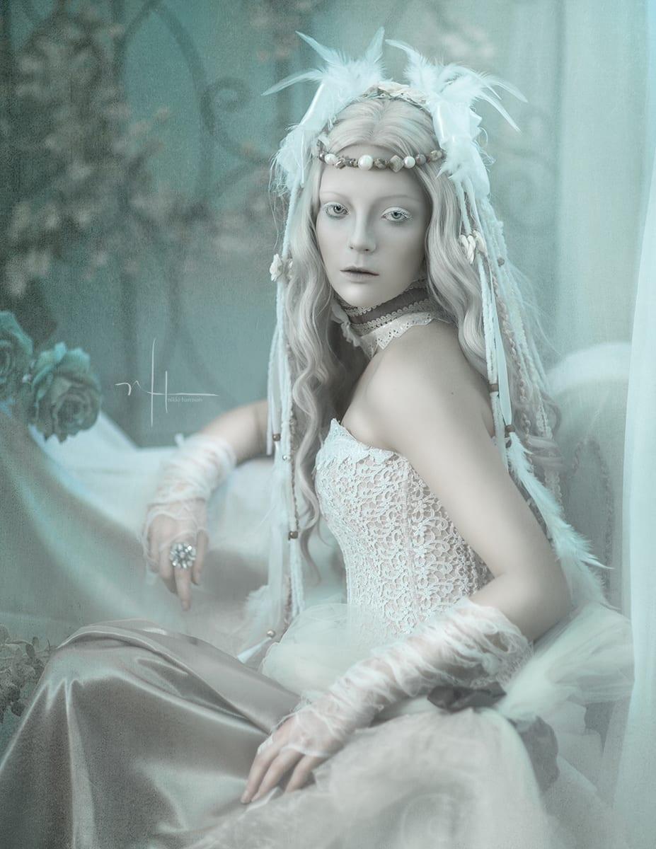 NHarrison-MA-4sm | Kelowna Makeup Artist Saara Mua