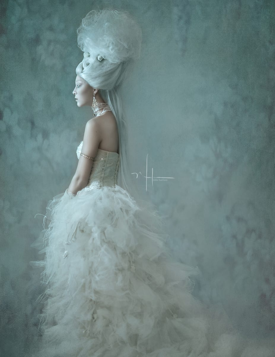 NHarrison-MA-6sm | Kelowna Makeup Artist Saara Mua