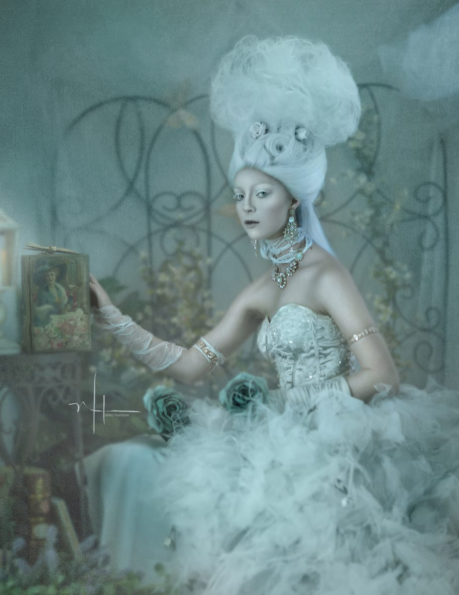 NHarrison-MA-7sm | Kelowna Makeup Artist Saara Mua