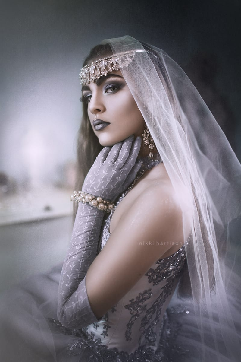 NHarrison-Paije-2sm | Kelowna Makeup Artist Saara Mua