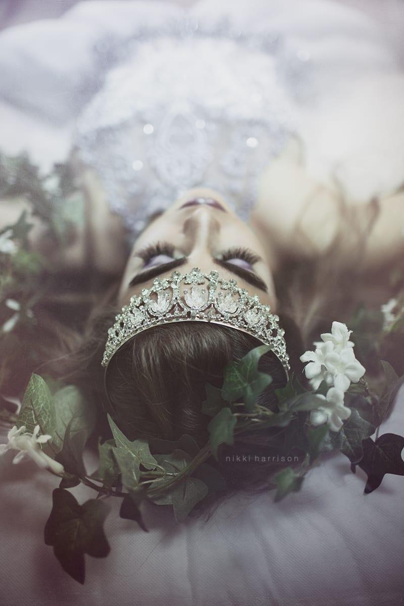 NHarrison-Paije-5sm | Kelowna Makeup Artist Saara Mua