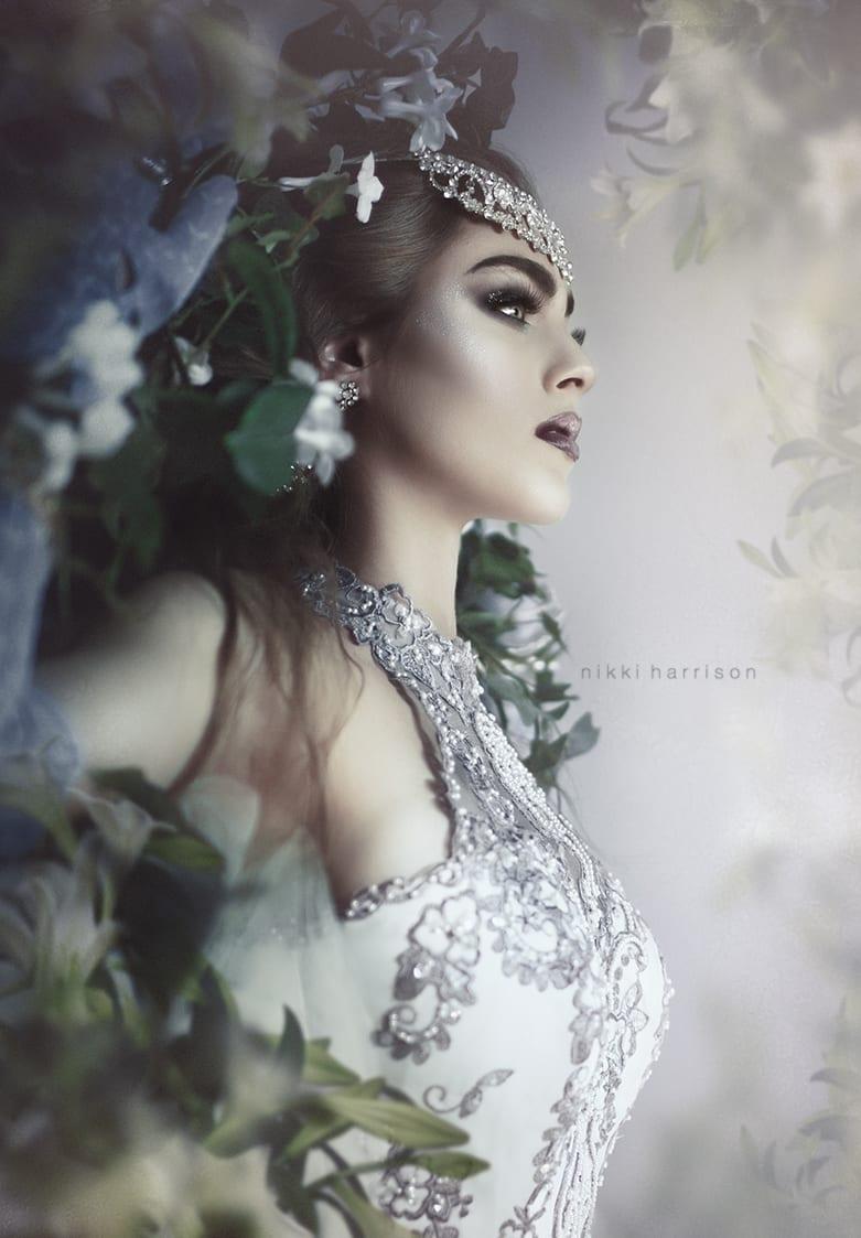 NHarrison-Paije-6sm | Kelowna Makeup Artist Saara Mua