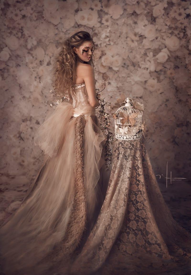 NHarrison-TaylorH-1sm | Kelowna Makeup Artist Saara Mua