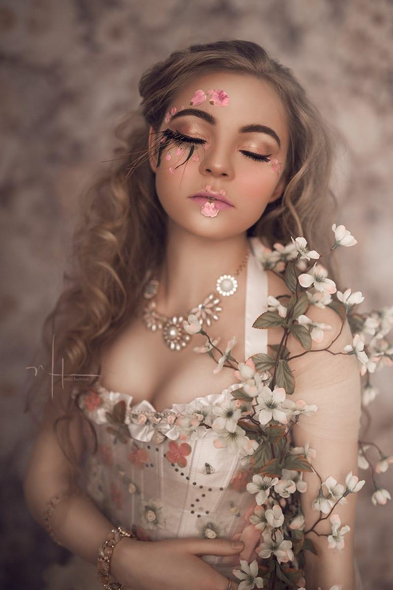 NHarrison-TaylorH-2sm | Kelowna Makeup Artist Saara Mua