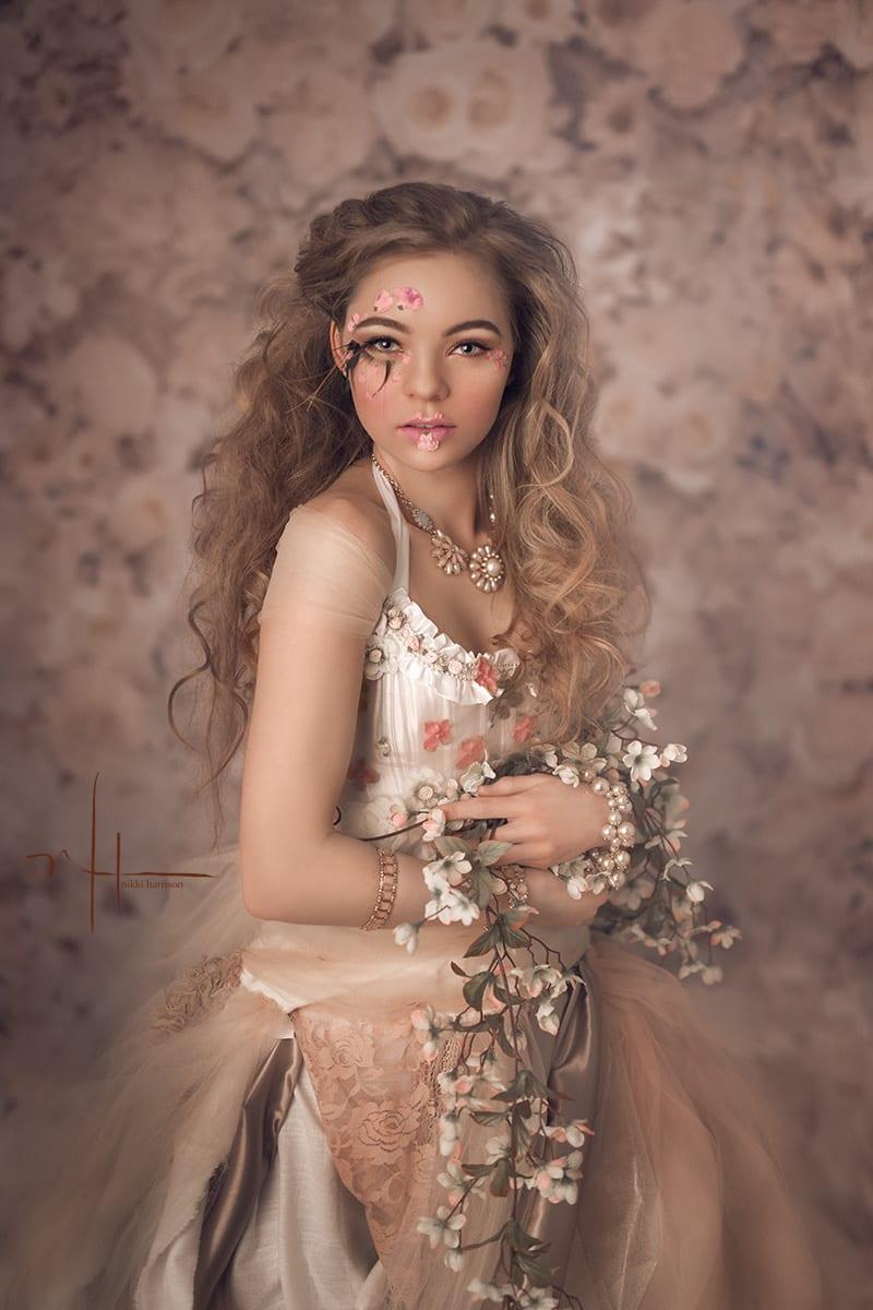 NHarrison-TaylorH-3sm | Kelowna Makeup Artist Saara Mua