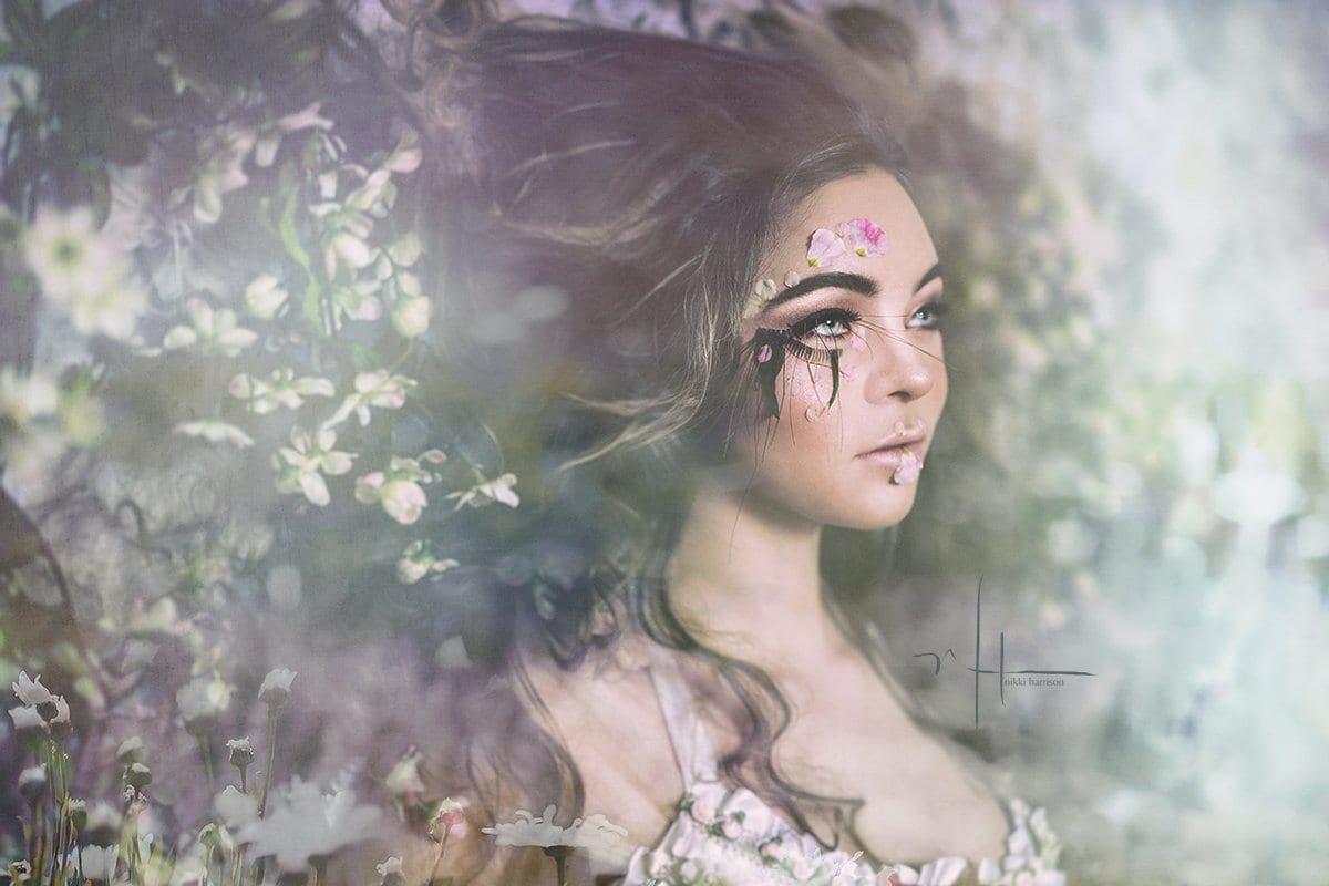 NHarrison-TaylorH-6sm | Kelowna Makeup Artist Saara Mua