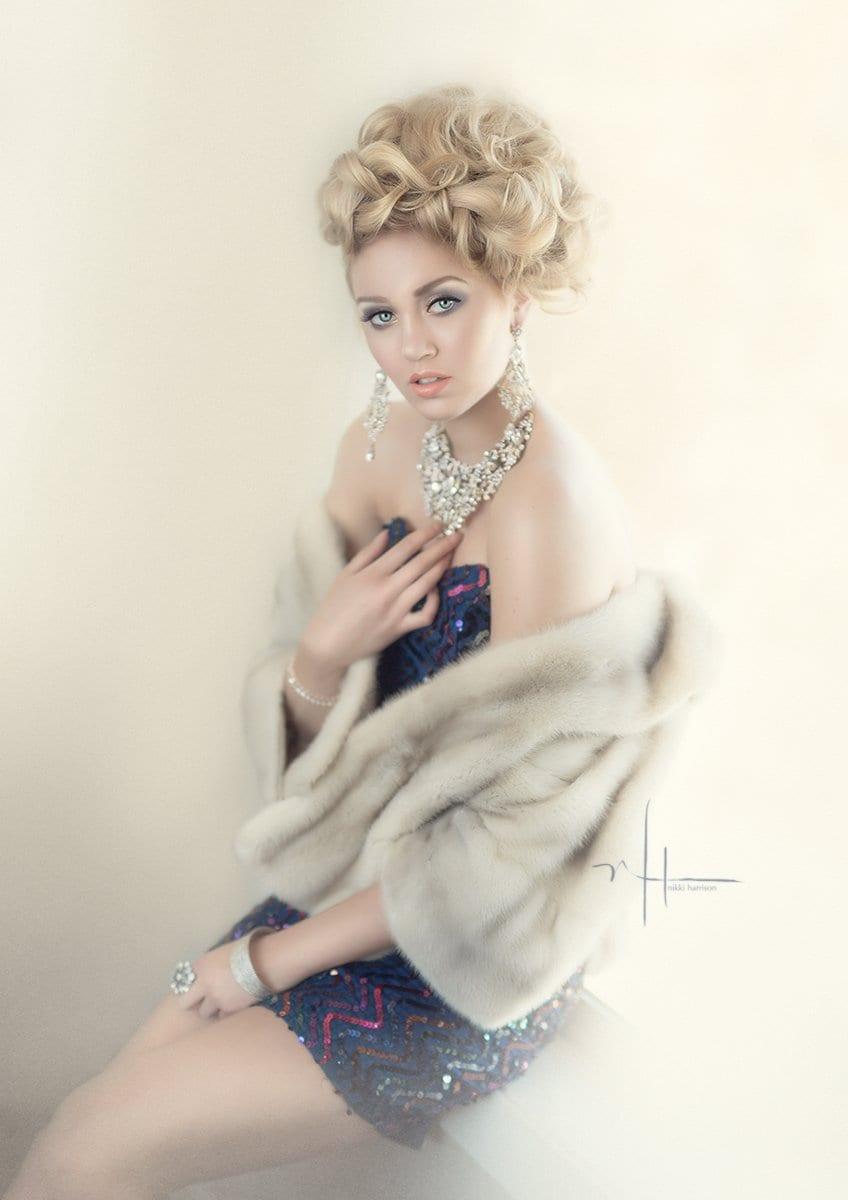 NHarrison-Teigan-5sm | Kelowna Makeup Artist Saara Mua